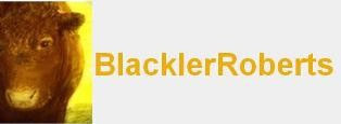 BlacklerRoberts Ltd